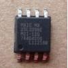 LN22B350 F2XZD