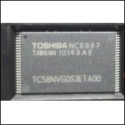 LE4056(C)F