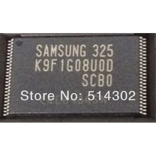 32LK450