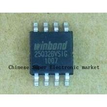 PH24A   LCD