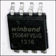 32RV800