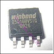 DL3271(B)W