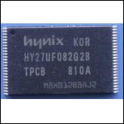 KDL-32BX325