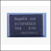 32PFL4007D